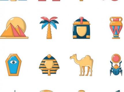 PROVJERITE ŠTA STE U EGIPATSKOM HOROSKOPU: 1 znak je rođen za pobjede, PRATI GA VELIKA SREĆA, JESTE LI BAŠ TO VI?